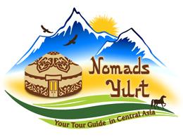 Туристическая компания Nomads Yurt